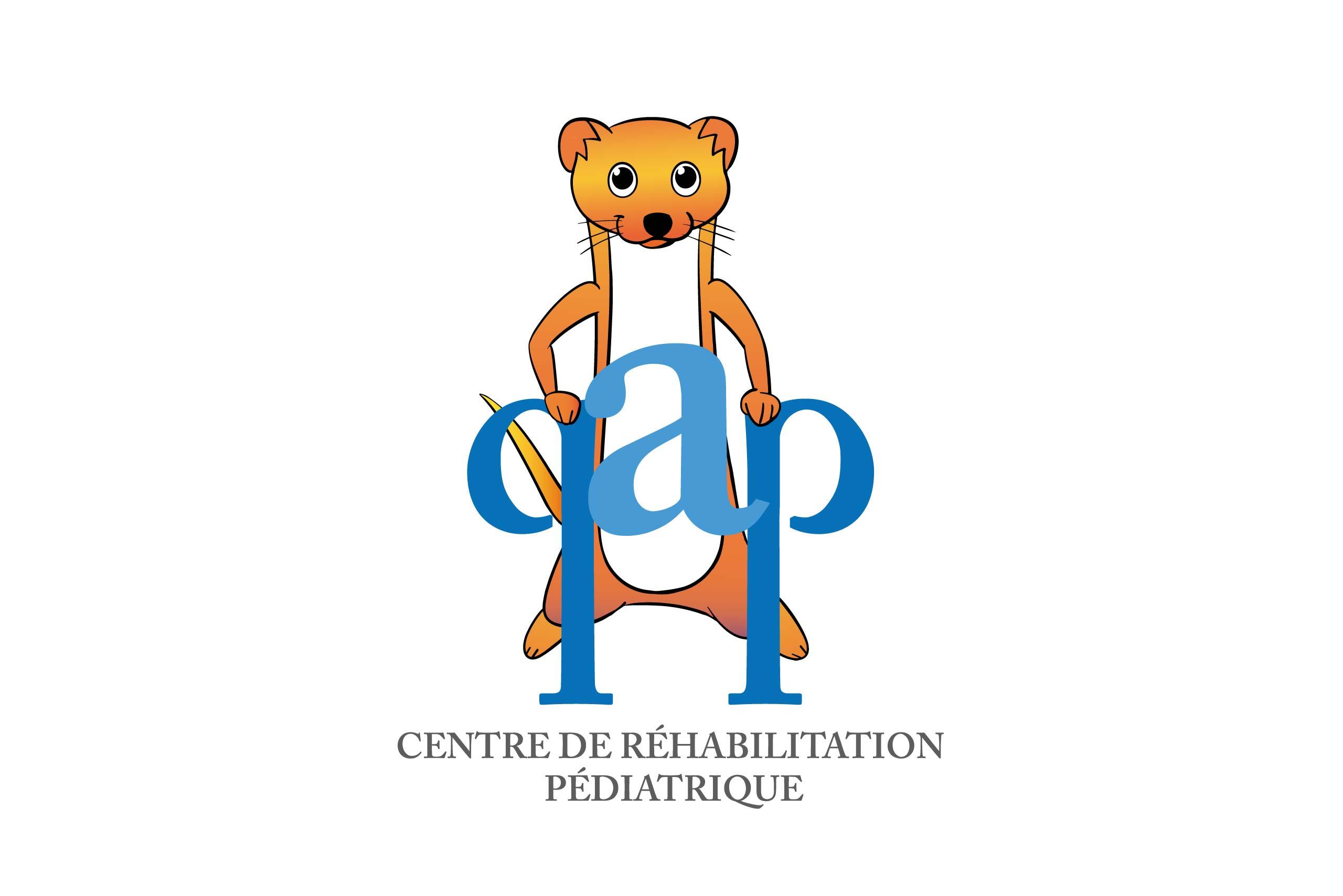 centre-qap-noprofilpic