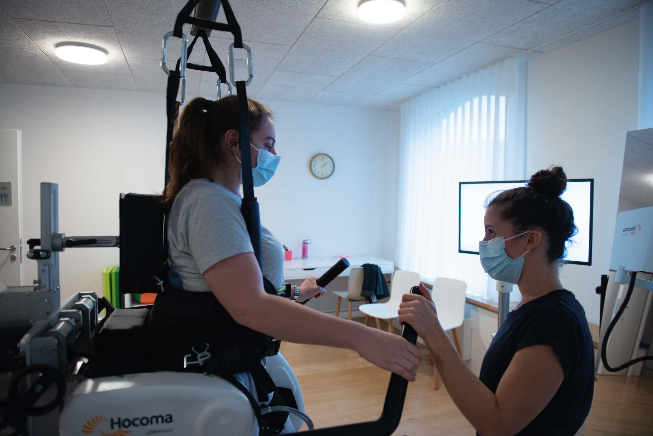 centre-qap-therapie15