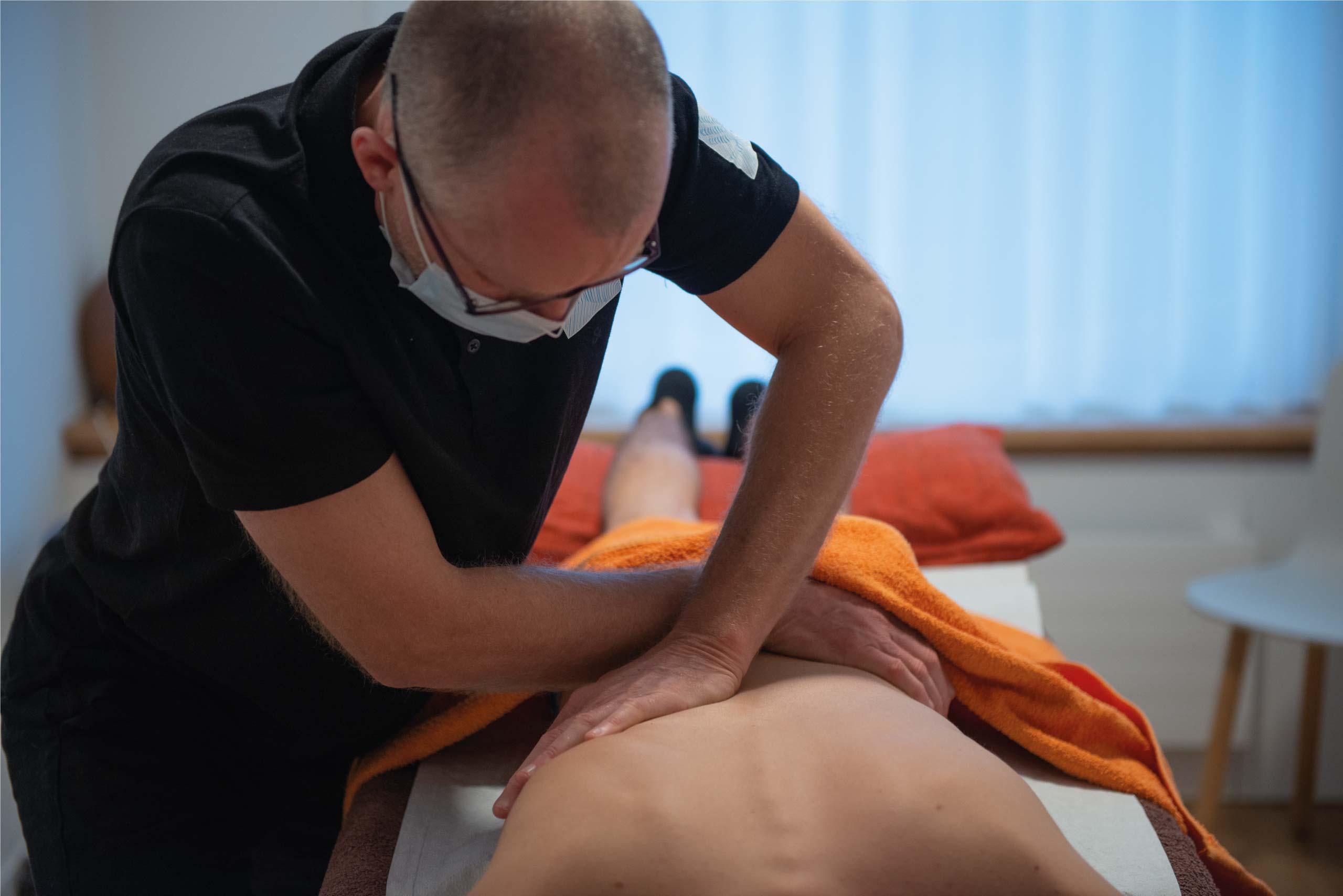 centre-qap-therapie17