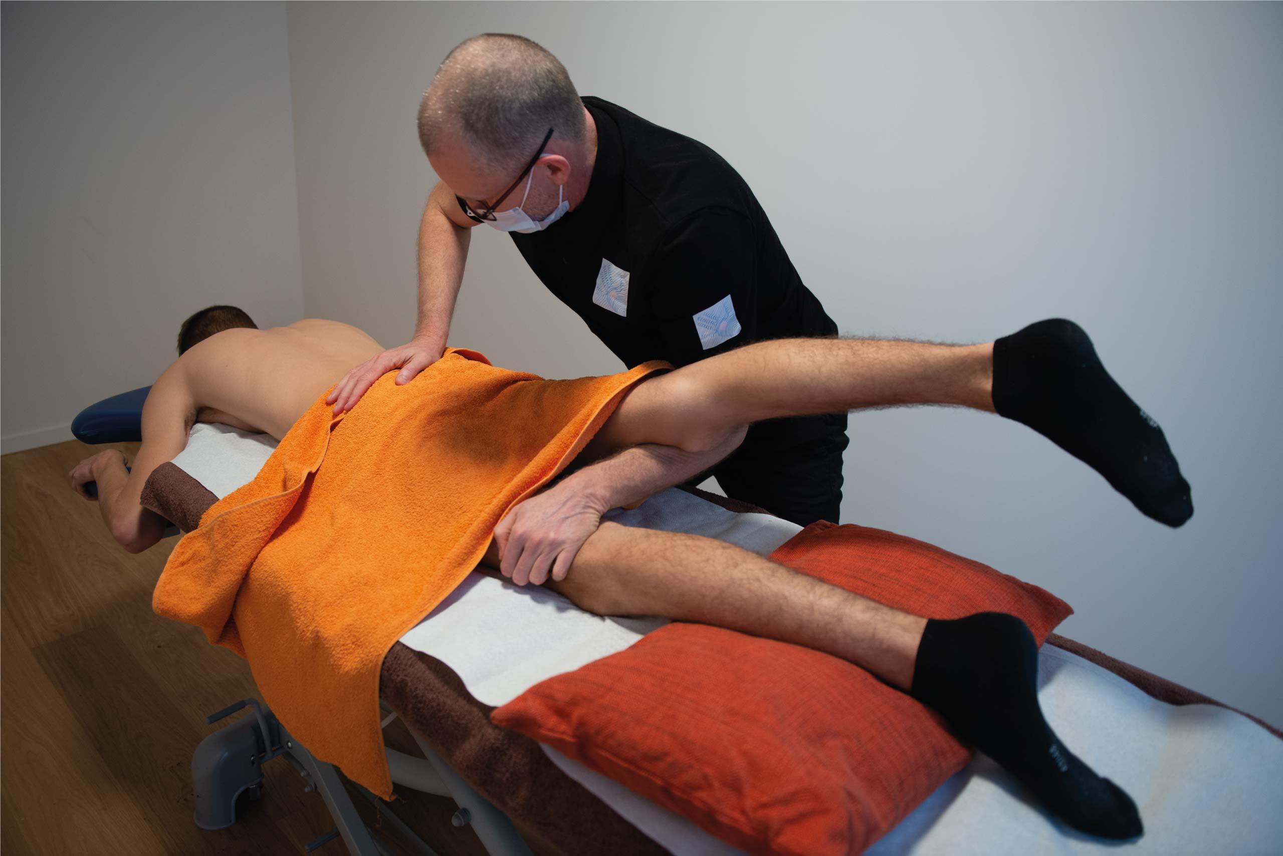centre-qap-therapie11